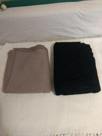 Пальтовая ткань-сукно