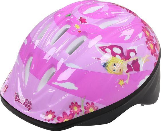 Защитный Шлем (Великобритания) Велосипед Беговел Ролики Самокат Скейт
