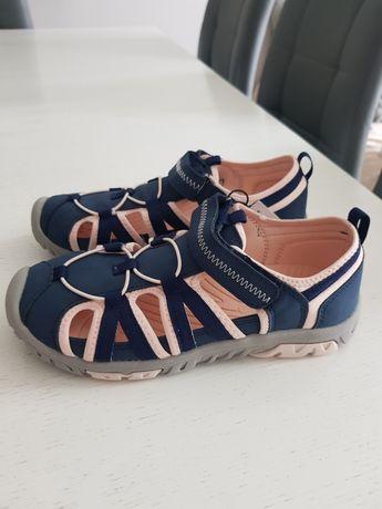 Взуття з Німеччини 35 розмір
