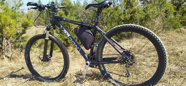 Велосипед горный Radon zr team