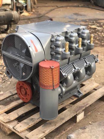 Компрессор ПК ПК-1,75 ПК-3,5 ПК-5,25 компресор