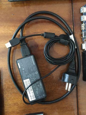 Зарядное устройство ноутбука Lenovo g505s (оригинал)