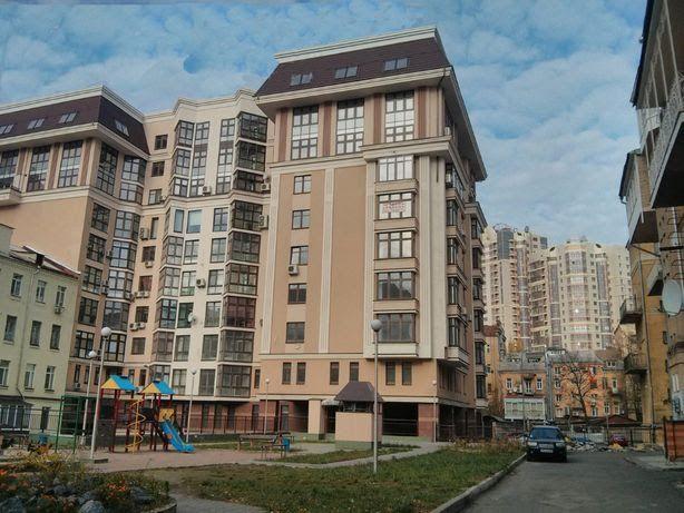 Продам 5 ти комн. квартиру - Пентхаус г Киев