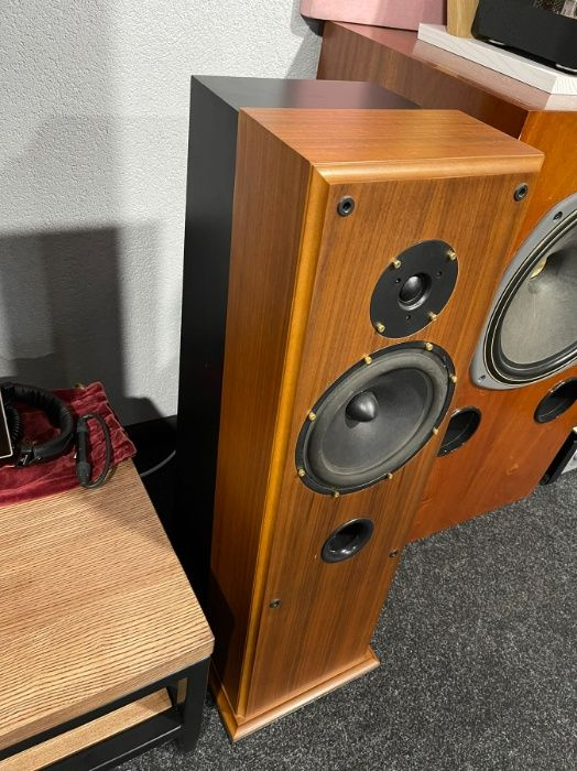 Акустика Ruark Acoustics Paladin (Made in England)