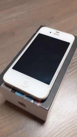 iphone apple 4s 16gb
