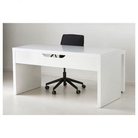 Продам столы офисные за 50% от стоимости