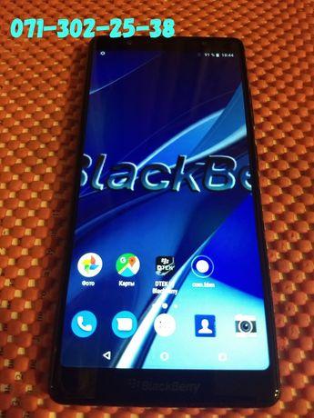 Blackberry Evolve (4/64gb) 2 -сим. ,USA.