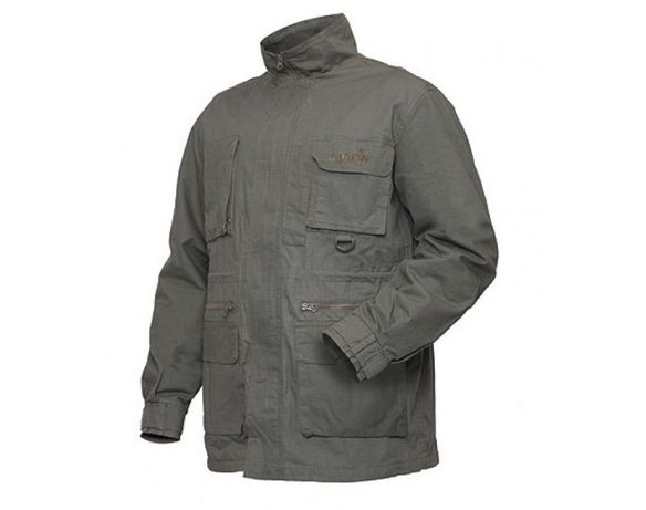 Куртка Norfin Nature Pro XXXL