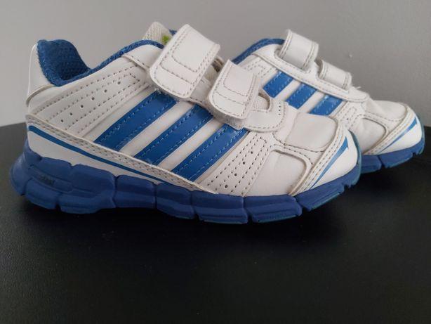 Buty Adidas r.25.5! Polecam!