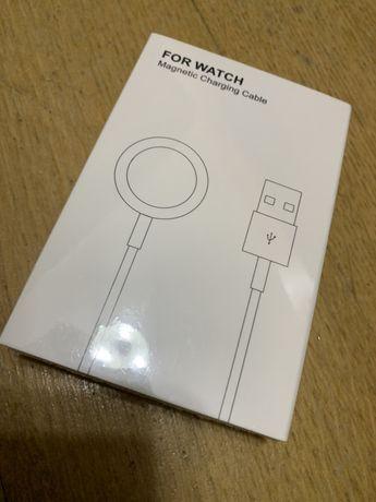 Cabo carregar Apple Watch novo
