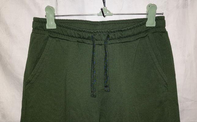 Спортивные штаны LC Waikiki, Турция, для подростков
