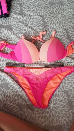 Bikini Calzedonia Cobey rozmiar 36