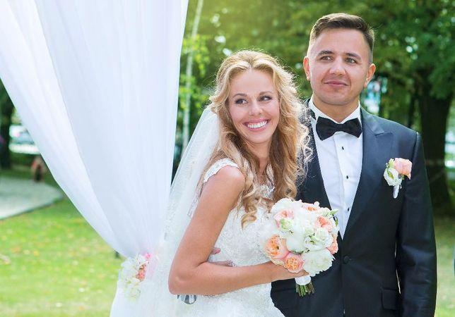 Видеосъемка свадьбы, фотограф.