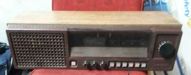 Stare radio taraban 3 unitra sprawne