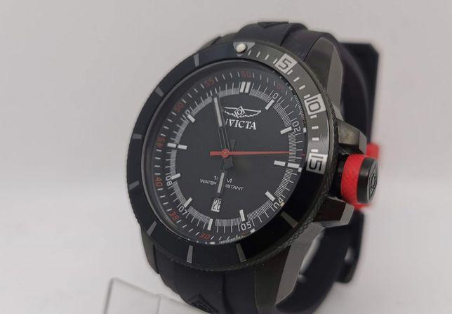 Nowy zegarek INVICTA PRO DIVER 10735 swiss wysyłka paragon