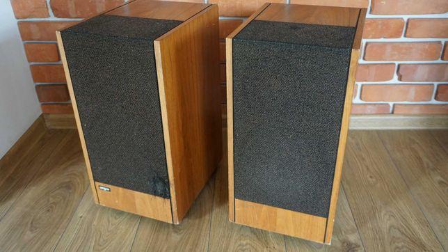 Mirsch Ohm 3-28 kolumny głośniki Vintage