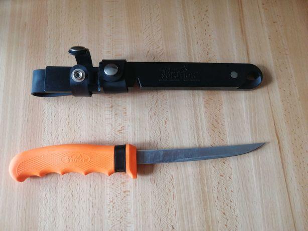 Oryginalny nóż wędkarski Fisherman's