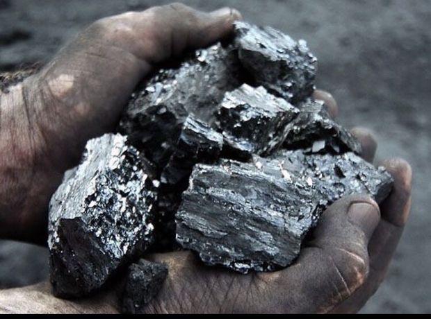 Уголь,дрова,кирпич,шлак,песок,шифер,чернозём,щебень,перегной,гранотсев