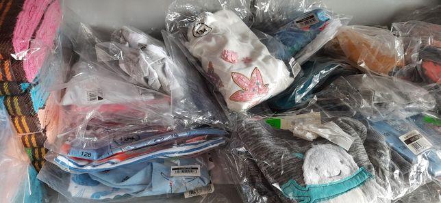 Продається детячій одяг