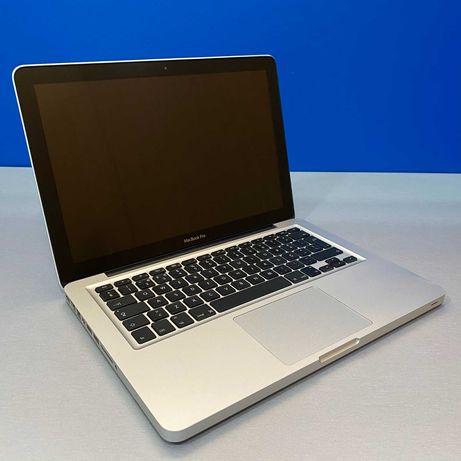 """Apple MacBook Pro 13"""" - A1278 - Mid 2012 (i5/16GB/500GB SSD)"""