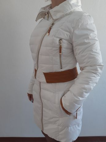 Пуховик, куртка зимняя, пальто, курточка-трансформер