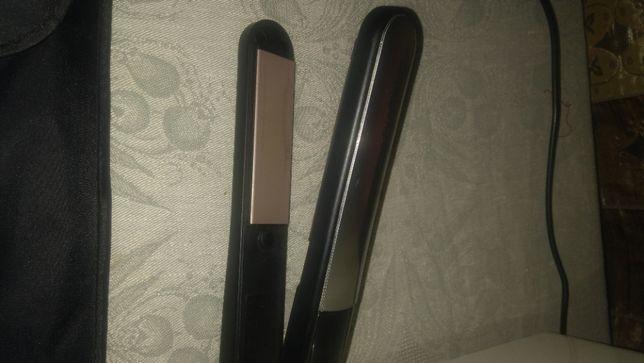 Выпрямитель для волос PHILIPS HP- 4669