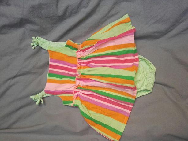 Sukienka-body 5.10.15