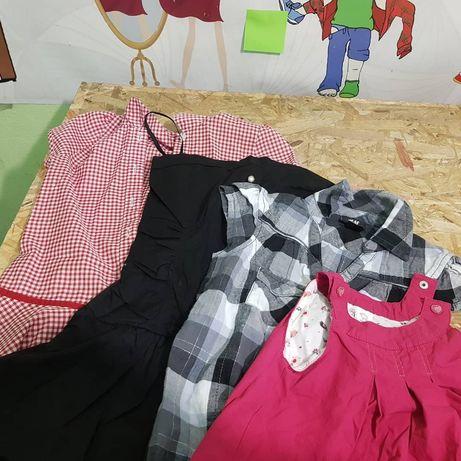Детская одежда оптом на базе секонд-хенд в Киеве #ЭкстраСток