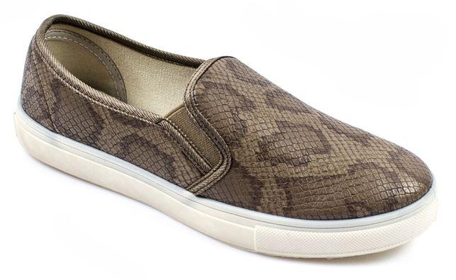 Nowe Sneakers Wsuwane Slip On Wygodne Tenisówki rozmiary 36-40