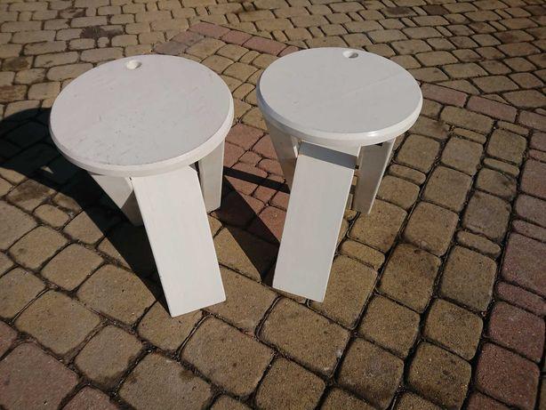 Krzeselka skladane kempingowe Ikea