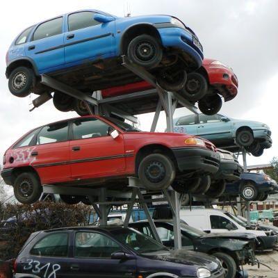 Skup pojazdów dojedziemy do kazdej miejscowosci gratis!