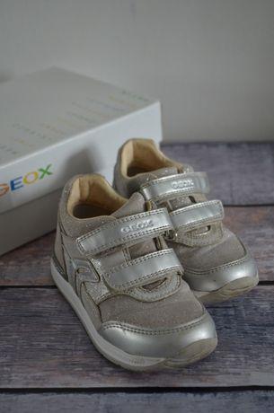 Кроссовки Geox, детские кроссовки HM, кроссовки для девочки Zara