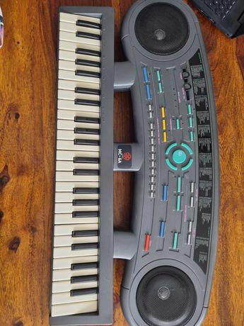 mini keyboard dla dzieci