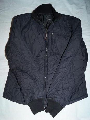 Продам куртку на синтипоне G-STAR RAW