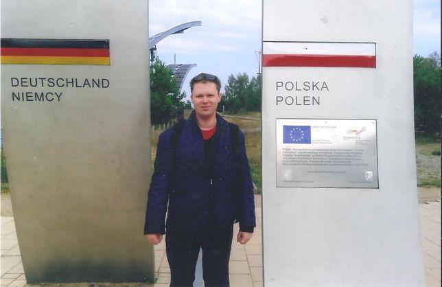 Übertragungen/Tłumaczenia (polski-niemiecki, De-Pl) okazja/Schnäppchen