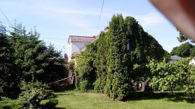 ZAMIANA na mniejszy dom w Bydgoszczy