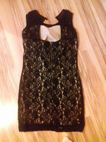 Sukienka xl nowa