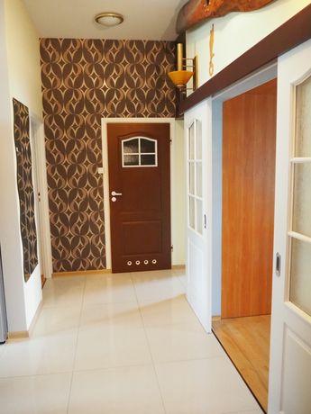 Mieszkanie 70m2 Pruszków-Centrum - Sprzedaż