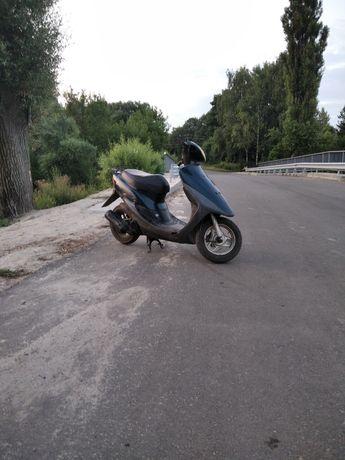Продам скутер Хонда Діо 35
