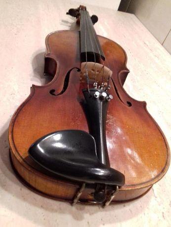 Sprzedam. Skrzypce Antonius Stradivarius Facebiat Anno 1721