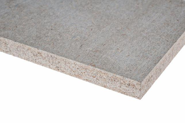 Płyty cementowo-wiórowe Falco Betonyp, wiórowo-cementowe 1cm, 10mm