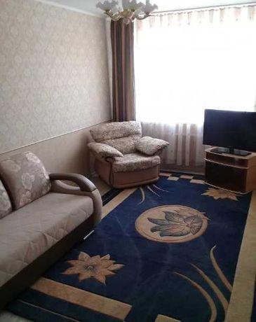 Сдаю однокомнатную квартиру на Лукьяновке, ул. Дегтяревская 6