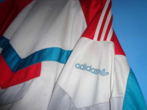 Casaco Desportivo - Adidas