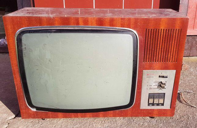Telewizory unitra diora
