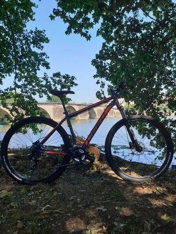Bicicleta DEED 29 Nova