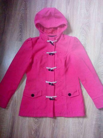 Продам пальто   46-48 р
