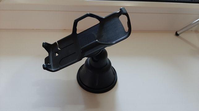 Автомобильный держатель телефона Nokia 5230