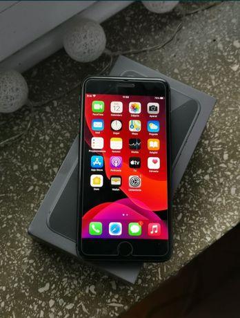 IPhone 8 Plus!! Super stan!! Space Gray 64GB