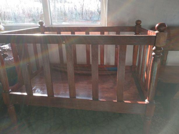 Колиска кроватка колыбель
