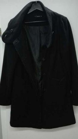 Płaszcz płaszczyk oversize Vero Moda S 36